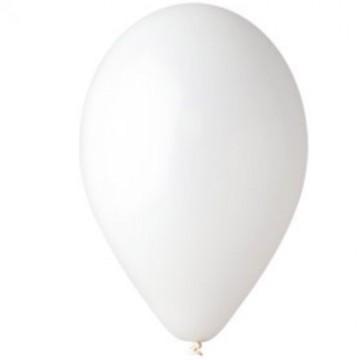 pastel beli balon