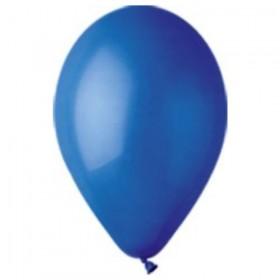 Pastel balon teget