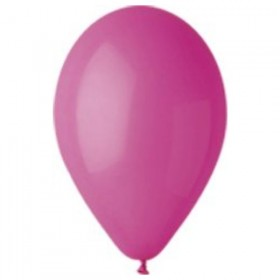Pastel balon ciklama