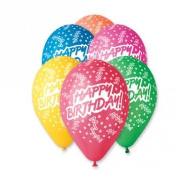 stampani baloni (1)