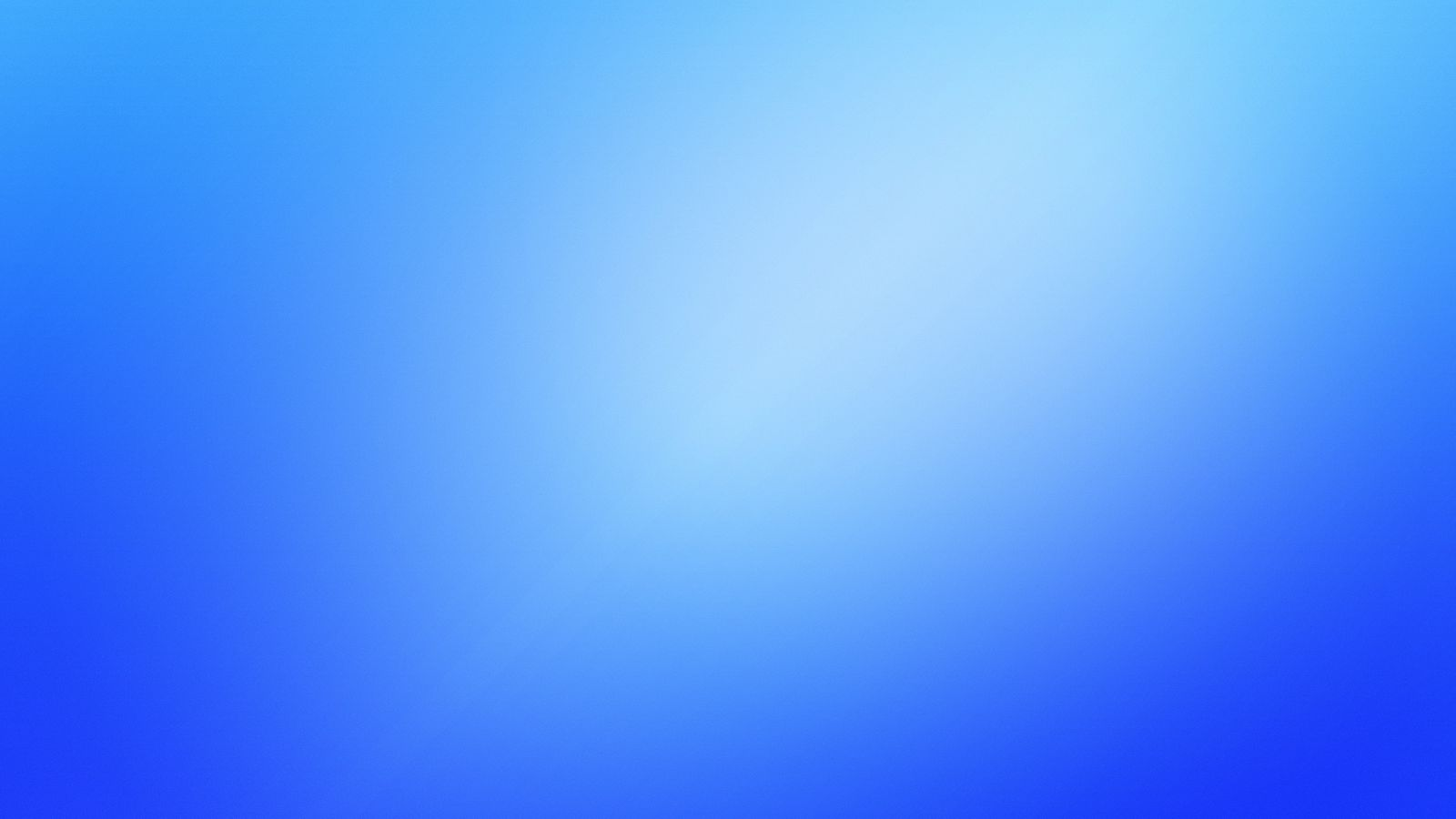 blurry_blue