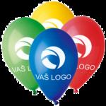 vaš logo
