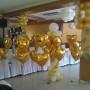 helijum baloni