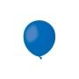 """Balon 5"""" teget"""