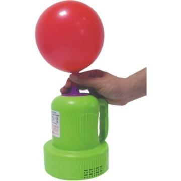 kompresor za balone