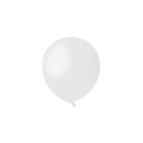 """Balon 5"""" beli"""