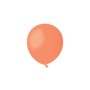 "Balon 5"" narandžasti"