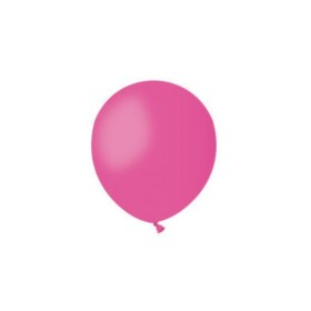"""Balon 5"""" ciklama"""