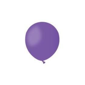 "Balon 5"" ljubičasti"