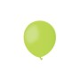 """Baloni 5"""" kivi"""