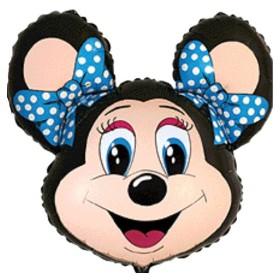 Folija Mini Maus