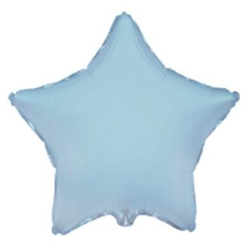 sve,plava zvezda