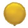 zlatna lopta folija
