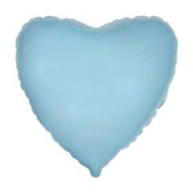 folija svetlo plava