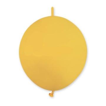 link balon zlatni