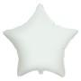 bela zvezda