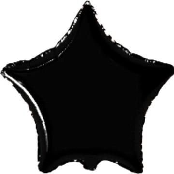 crna zvezda