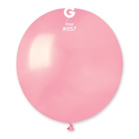 baby pink 057