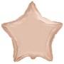 roze-zlatna zvezda