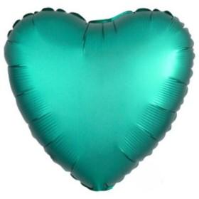 tirkiz srce