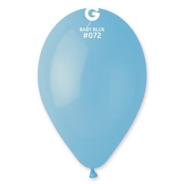 baby-blue 072