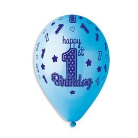 1st-birthday-1 072