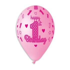 1st-birthday-girl 072