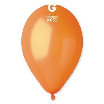 orange 031