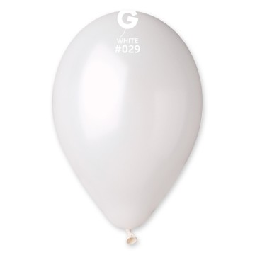 white 029