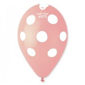 tufne baby pink 073